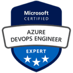 Azure DevOps Engineer