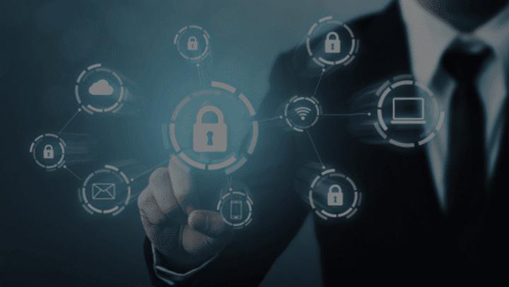 Formation et certification Systèmes, Réseaux, Sécurité