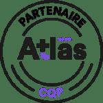 Logo CQP Atlas