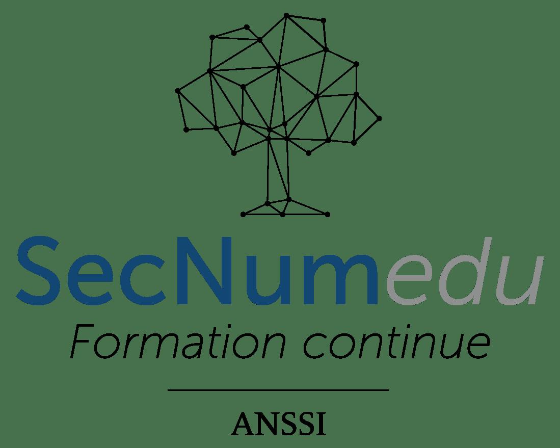 SecNum-edu-FC