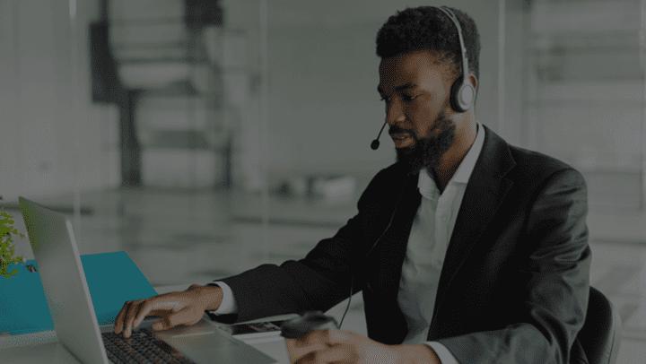 actu_agent_support_informatique