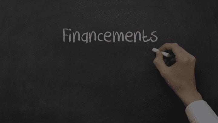 Financement FNE-Formation