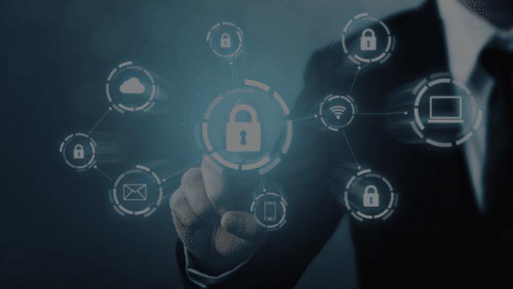 Actualité : le mois de la cybersécurité